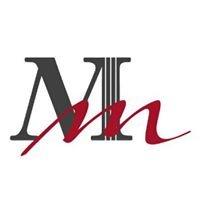Médiathèque Maskoutaine