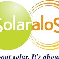 SolaraloS