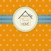 Atelier Sweet Home