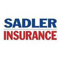 Sadler Sports & Recreation Insurance