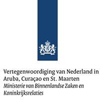VNO - Vertegenwoordiging van Nederland in Oranjestad