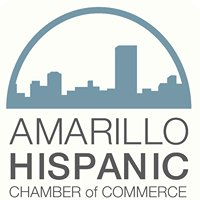 Amarillo Hispanic Chamber of Commerce