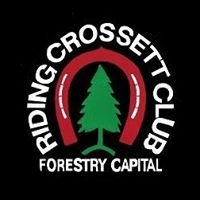 Crossett Riding Club