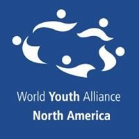 World Youth Alliance North America