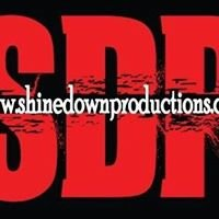 Shinedown Productions Inc.