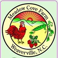 Meadow Cove Farm