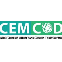 Centre for Media Literacy and Community Development - CEMCOD