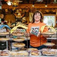Freund's Farm Market & Bakery