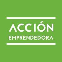 Acción Emprendedora Valparaíso