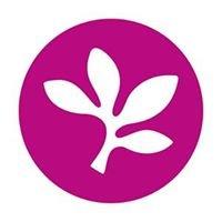 Frisk & Fri - Riksföreningen mot ätstörningar