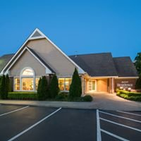 Residence Inn By Marriott Little Rock AR