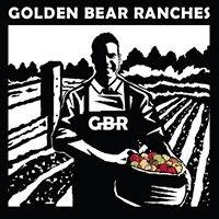 Golden Bear Ranches
