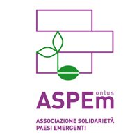 ASPEm