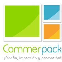 CommerPack, S. A.