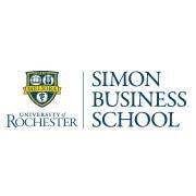 Simon Business School Career Management Center