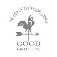 Good Directions Inc.