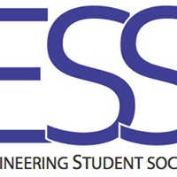 Engineering Student Society (ESS - AUB)