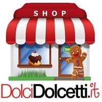 dolcidolcetti.it