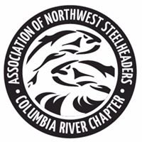 Columbia River Chapter of the Association of Northwest Steelheaders