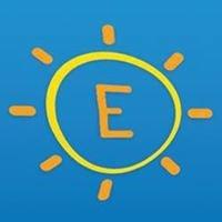 Exeo Energy