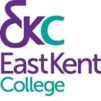 EKC Folkestone Catering