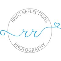 Rivas Reflections Photography