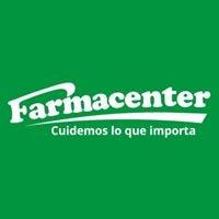 Farmacenter Paraguay