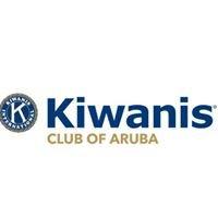 Kiwanis Club of Aruba