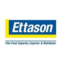 Ettason Pty Ltd  林和成貿易公司