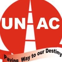 Uganda National Association of Cerebral Palsy -UNAC