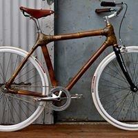 Stalk Bicycles