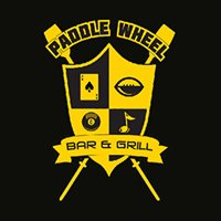 Paddle Wheel Bar & Grill