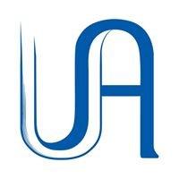 Université Antonine - UA