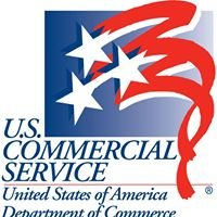 US Commercial Service Baltimore