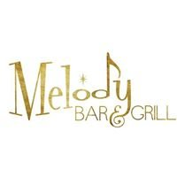 Melody Bar and Grill