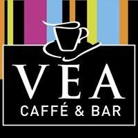 Vea Caffe & Bar