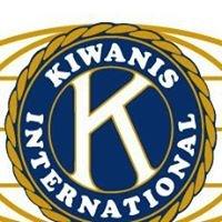 Chandler Kiwanis