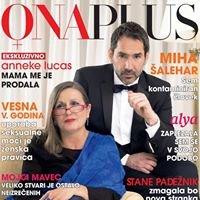 Onaplus