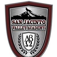 San Jacinto Valley Academy K-12 Charter School: Official Site