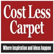 Cost Less Carpet - Bend, OR