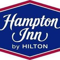 Hampton Inn Pittsburgh-Bridgeville