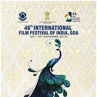 Entertainment Society of Goa