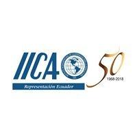 IICA-Ecuador