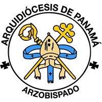 Arquidiócesis de Panamá
