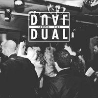 Dual Sonntag Club