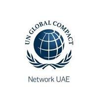 UN Global Compact - UAE Network