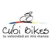 Cubi Bikes