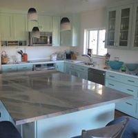 RemodelMe Showroom & Cabinet Design