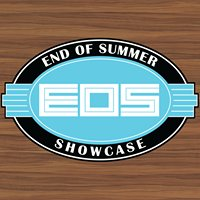 EOS Showcase