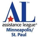 Assistance League of Minneapolis/St. Paul